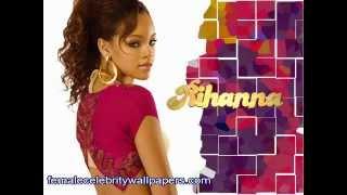 Rihanna hot Wallpapers