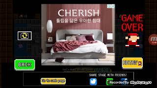 김밥TV시즌2 18화마리오까짜판?