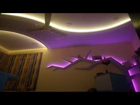 INTERIOR DESIGN BANGALORE | JR GREENWICH VILLA | SARJAPURA ROAD | AASTHA AND HIMANSHU