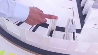 Prozessoptimierung im Bau mit Lean Construction Management