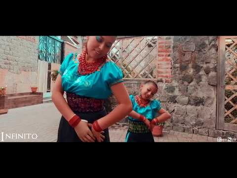 RUNAstyle # RITUAL DANCE parte 3 (INFINITO)