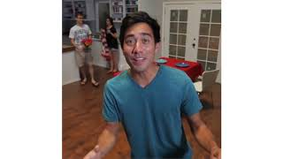 Top 100 Greatest funny Magic Tricks REVEALED & ZACH KING Magic All Vine Funny Videos