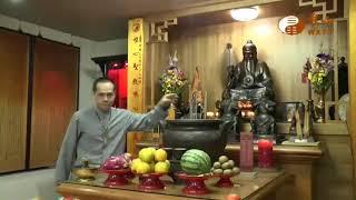 大雅道場印心之旅【唯心聖教 印心之旅】| WXTV唯心電視台