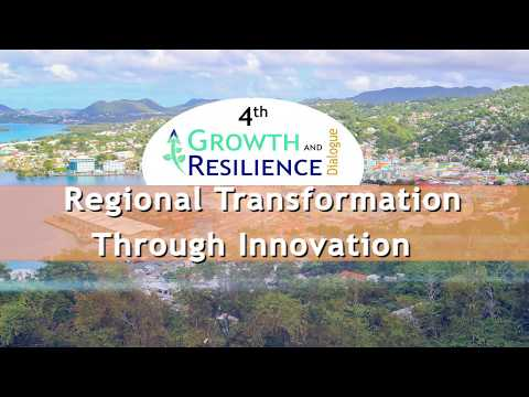 4th Growth and Resilience Dialogue with Social Partners