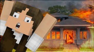 Minecraft: MEU DEUS FAZER ISSO É BOM DEMAIS!!!