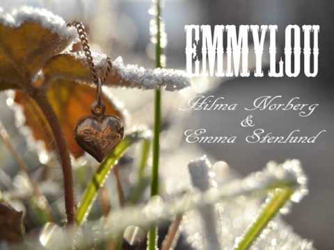 Emmylou, cover by Emma Stenlund and Hilma Norberg