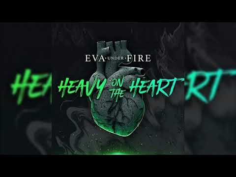 Eva Under Fire - The Strong