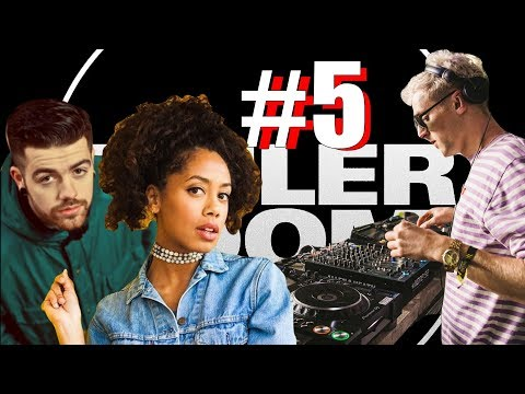 Download Youtube: DJs OF BOILER ROOM #5 - DENIS SULTA, JAYDA G & SPACE DIMENSION CONTROLLER
