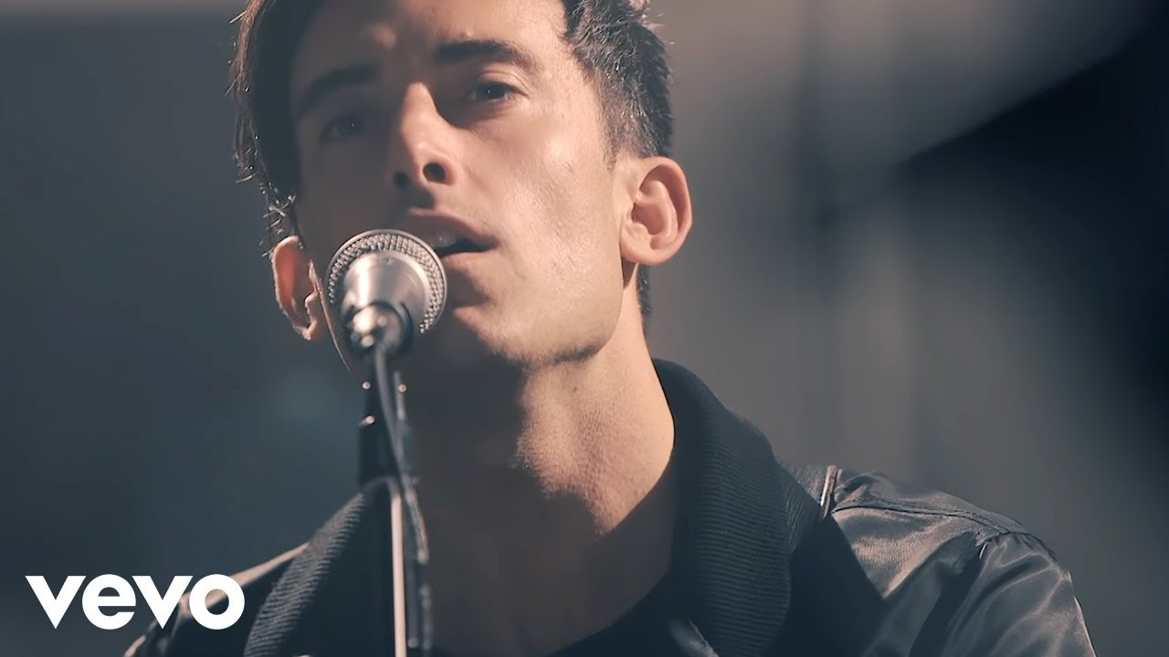 secret place phil wickham chords pdf