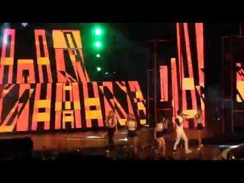 Gala Viet Nam top Hits - Mashup Kevin Khánh ft Sơn Ngọc Minh ft Basick ft Mamamoo