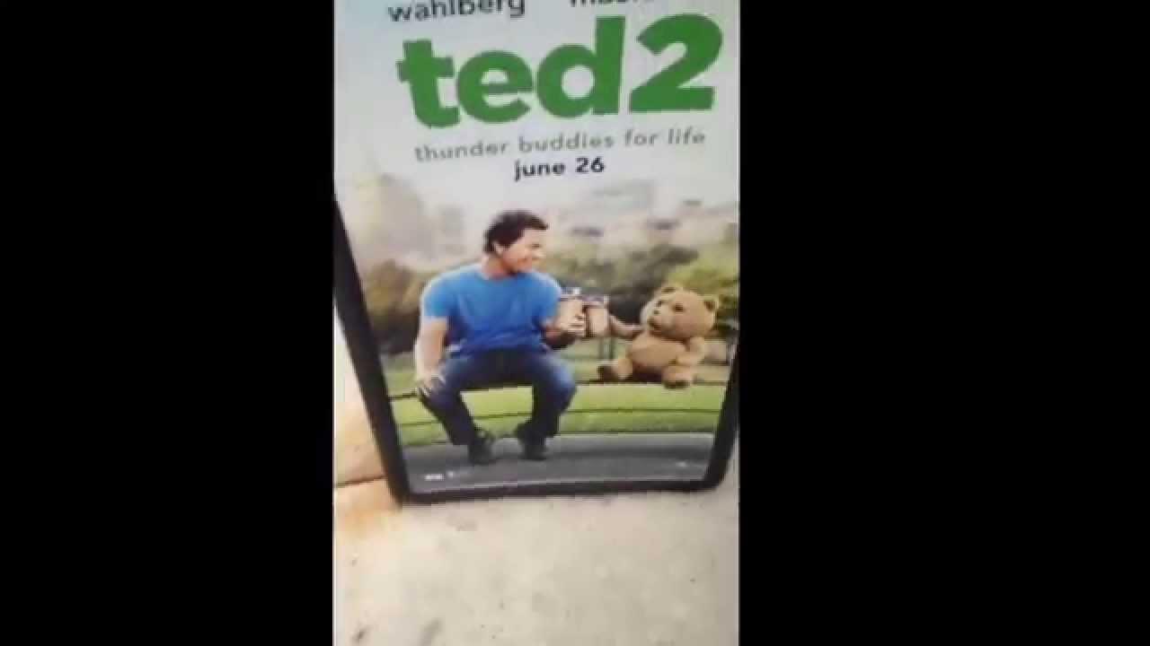 Swinging baby cause shaken baby syndrome
