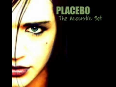 placebo every me and every you аккорды. Скачать песню Placebo - Every Me and Every You (Acoustic)