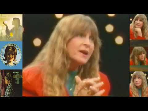 Skeeter Davis - The Old Rugged Cross - The King Is Coming