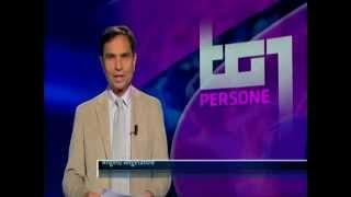 RAI1 INTERVISTA AD ATTILIO BERNI