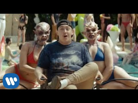 Hobo Johnson - Typical Story (Official Video) Mp3