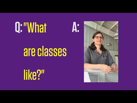 An Introduction To The Knox College Academic Program