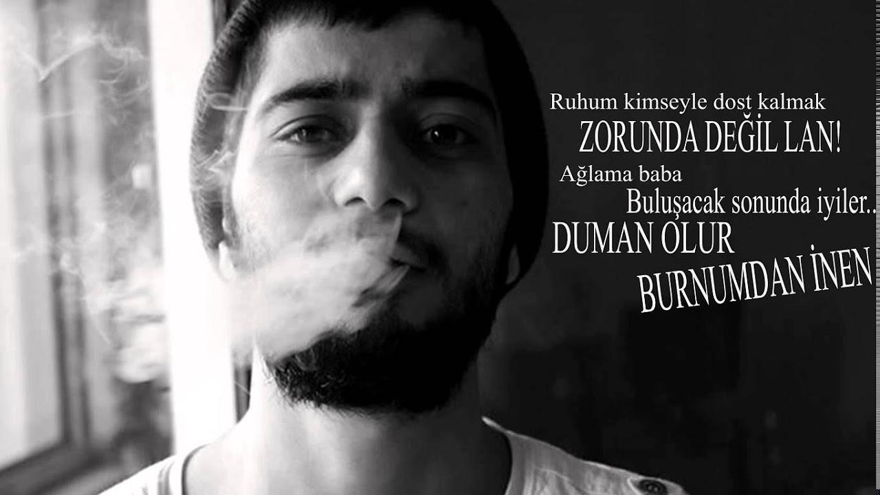 Ayaz Erdoğan feat Mengelez - Baba