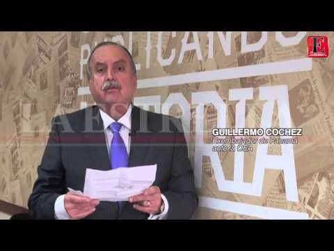 Ver el diario la estrella de Arica sin pagar #evadelaestrella from YouTube · Duration:  1 minutes 34 seconds