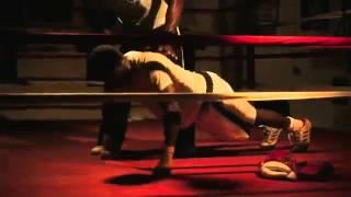 клип про бокс