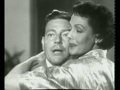 The Loretta Young Show (1953)