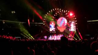 Dead & Company - New Minglewood Blues - 11/11/15 - First Niagara Center - Buffalo - Grateful Dead