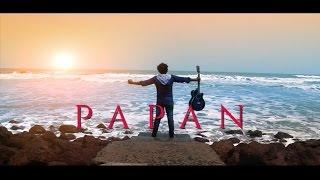 Sohorer Ushnotomo dine || cover by PAPAN | new bangla video song papan 2016 HD | Mohiner Ghoraguli