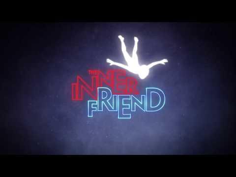 The Inner Friend - Release Trailer August 2018