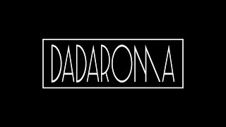 Download DADAROMA - アリス・イン・ダ・アンダーグラウンド(Alice in Underground) MP3 song and Music Video