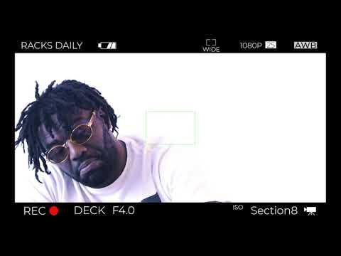 Смотреть клип Vl Deck - Racks Daily