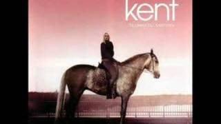 Kent - Ingenting