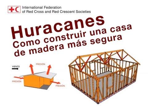 Casa page 14 vids seo for Como construir una casa