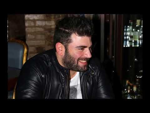 Παντελής Παντελίδης Συνέντευξη στο SPORT 24 Radio 103,3 (27/11/15)
