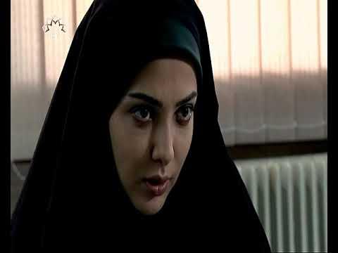 Download Zakham Episode 2