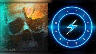 Without Magic - Halsey vs Elektronomia (Mashup)