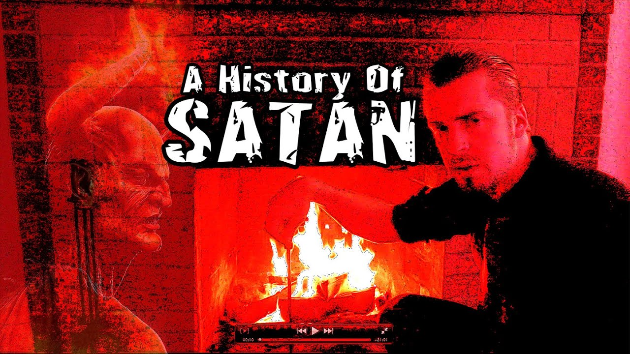 the origin and overview of satanism Origins: procter & gamble's president is neither a satanist nor does his company support the church of satan what we have here is a rumor run amok although the origin of the p&g satanism rumor is unknown, procter & gamble has over the years initiated a number of lawsuits against amway corp.