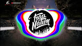 Trap Nation - Audio Visualizer ( #43Template / Download link Description