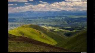 Экология Казахстана!!!(суперское видео по моему мнению!смотреть до конца!!!!!, 2013-03-17T13:12:26.000Z)