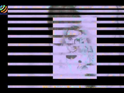 Juan D'arienzo - Uno (letra) mp3