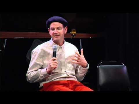 Nine Lives -  Making of a Musical, Part I of II
