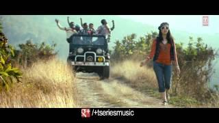 Phacebook Pyaar Video Song BDmusic25 Com 1080p