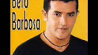 Beto Barbosa   FORREGAE