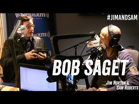 Bob Saget - Comedy, Dating, Bill Cosby, Fuller House - Jim Norton & Sam Roberts