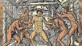 Топ 5 шокиращи факта за Христофор Колумб