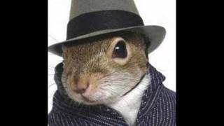 jonathan katz h jon benjamin and the squirrel in a hat wmv