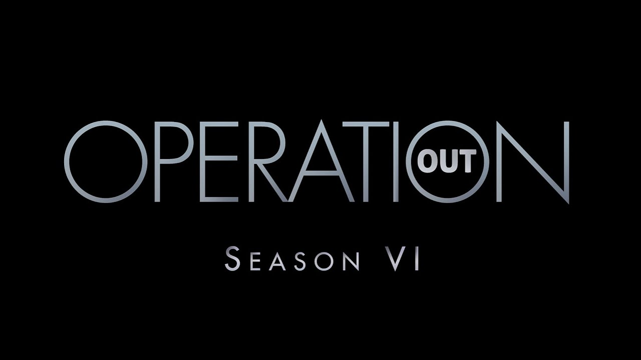 Download Once Upon a Time - Operation OUT - Season 6 Trailer