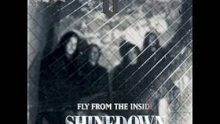 Fly From The Inside (acoustic)- Shinedown