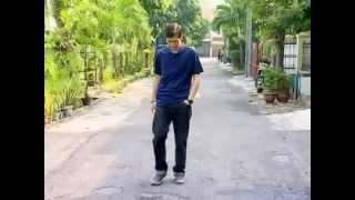 Boasa Ikkon Pajumpang - Enjoys Trio