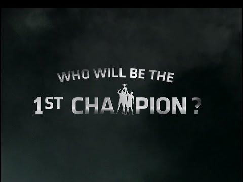 football---hero-isl:-#1stchampion-tvc
