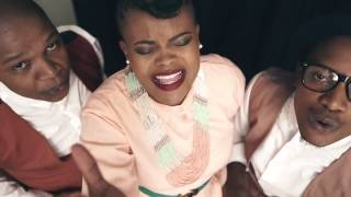 The Soil ft Khuli Chana   Susan Official Music Video   from YouTube