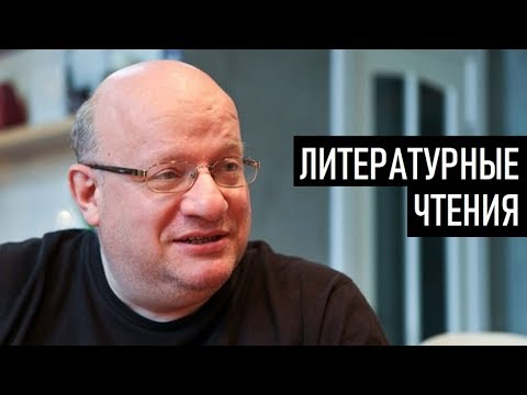 Сатанизм №7. Макс Бужанский ft. Дмитрий Джангиров